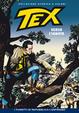 Cover of Tex collezione storica a colori n. 122