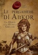 Cover of Le pergamene di Ankor