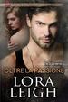 Cover of Oltre la passione