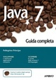 Cover of Java 7
