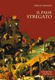 Cover of Il paese stregato
