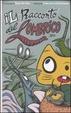 Cover of il racconto del lombrico
