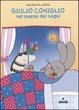 Cover of Giulio Coniglio nel paese dei sogni