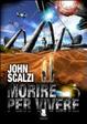 Cover of Morire per vivere