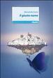 Cover of Il giusto nome