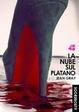 Cover of La nube sul platano