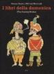 Cover of I libri della domenica