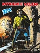 Cover of Tex n. 660