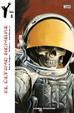 Cover of Y, el último hombre #8 (de 15)