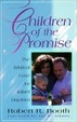 Cover of Children of the Promise