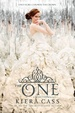 Cover of The One