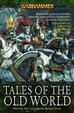 Cover of Tales of the Old World