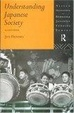 Cover of Understanding Japanese Society