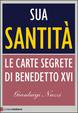 Cover of Sua Santità