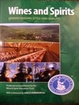 Cover of Wines & Spirits