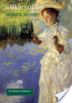 Cover of Senza nome. Libro secondo