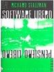 Cover of Software libero pensiero libero