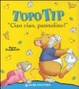 Cover of Ciao ciao, pannolino! Topo Tip