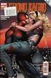 Cover of L'Uomo Ragno n. 423
