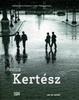 Cover of André Kertész