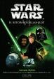 Cover of Il ritorno dello Jedi