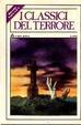 Cover of I classici del terrore