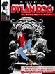Cover of Dylan Dog - Il nero della paura n. 18