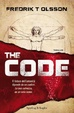 Cover of The Code