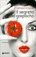 Cover of Il segreto del gazpacho