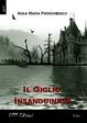 Cover of Il giglio Insanguinato