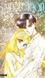 Cover of Sailormoon 12