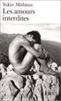 Cover of Les Amours interdites