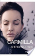 Cover of Carmilla