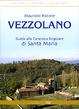 Cover of Vezzolano