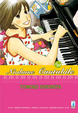 Cover of Nodame Cantabile vol. 23