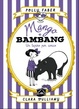 Cover of Mango e Bambang