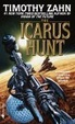 Cover of The Icarus Hunt