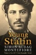Cover of Young Stalin