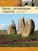 Cover of Carnac, Locmariaquer et Gavrinis