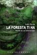 Cover of La foresta ti ha