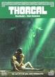 Cover of Thorgal n. 12