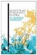 Cover of El bosque animado