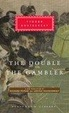 Cover of The Double and The Gambler