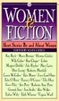 Cover of Women and Fiction