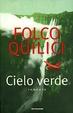 Cover of Cielo verde