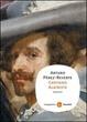 Cover of Capitano Alatriste