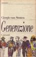 Cover of generazione