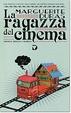 Cover of La ragazza del cinema