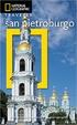 Cover of San Pietroburgo