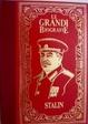 Cover of La vita di Stalin